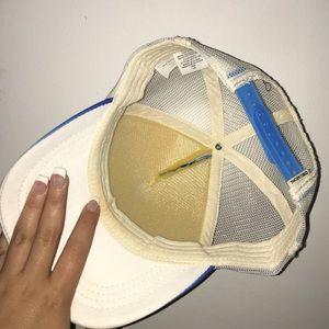 Billabong Accessories - Billabong hat